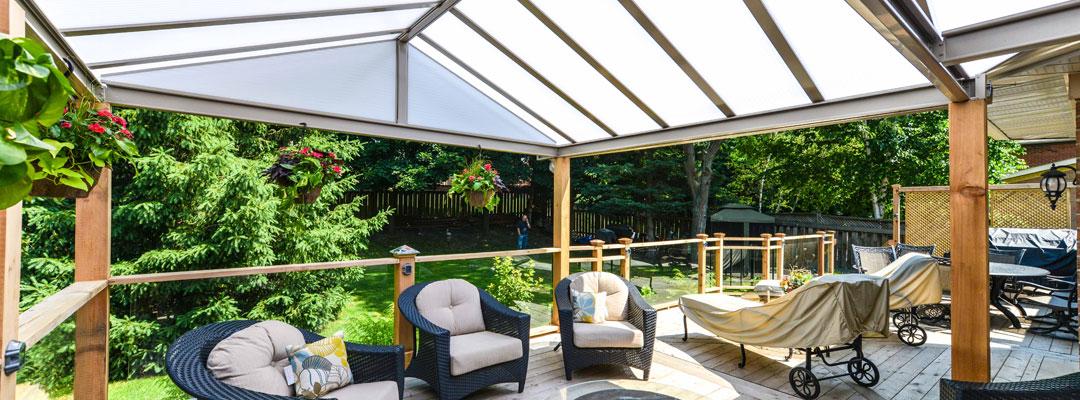 Home   Distinctive Sunrooms U0026 Patio Enclosures